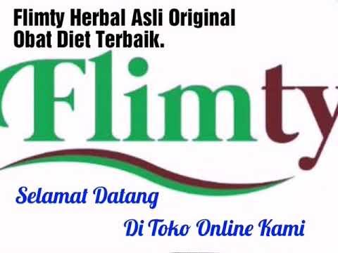 flimty-herbal-||-harga-flimty-herbal-di-apotik-||-review-flimty-herbal-asli-original---085330292002