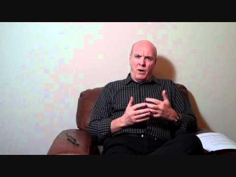 Informed Choice TV: Nick Bamford on the Financial Services Compensation Scheme (FSCS)