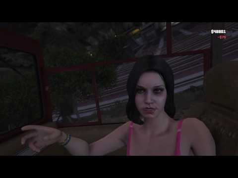 how to meet prostitutes in gta 4