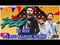 2-2 Peg DJ MIX REMIX Goldy ft Parmish Verma Desi Crew