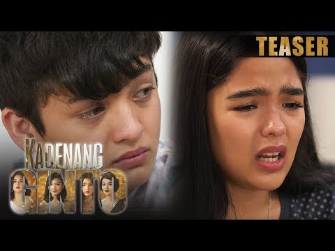 Kadenang Ginto February 4, 2020 Trailer | The Last 4 Days!