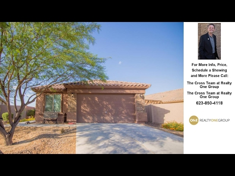 19630-w-morning-glory-street,-buckeye,-az-presented-by-the-cross-team-at-realty-one-group.