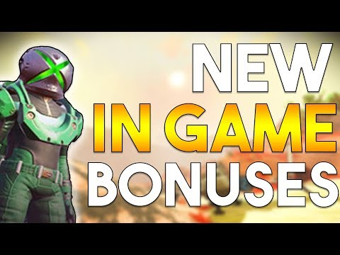 No Man's Sky – Xbox One Pre Order Bonuses Revealed! (New Exosuit, Multi Tool And More)