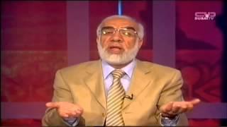 علامات قبول التوبة - الشيخ عمر عبد الكافي