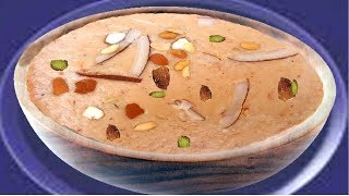 Chawal and gajar Ki Kheer - Rice & carrot Kheer Recipe - How to make rice kheer