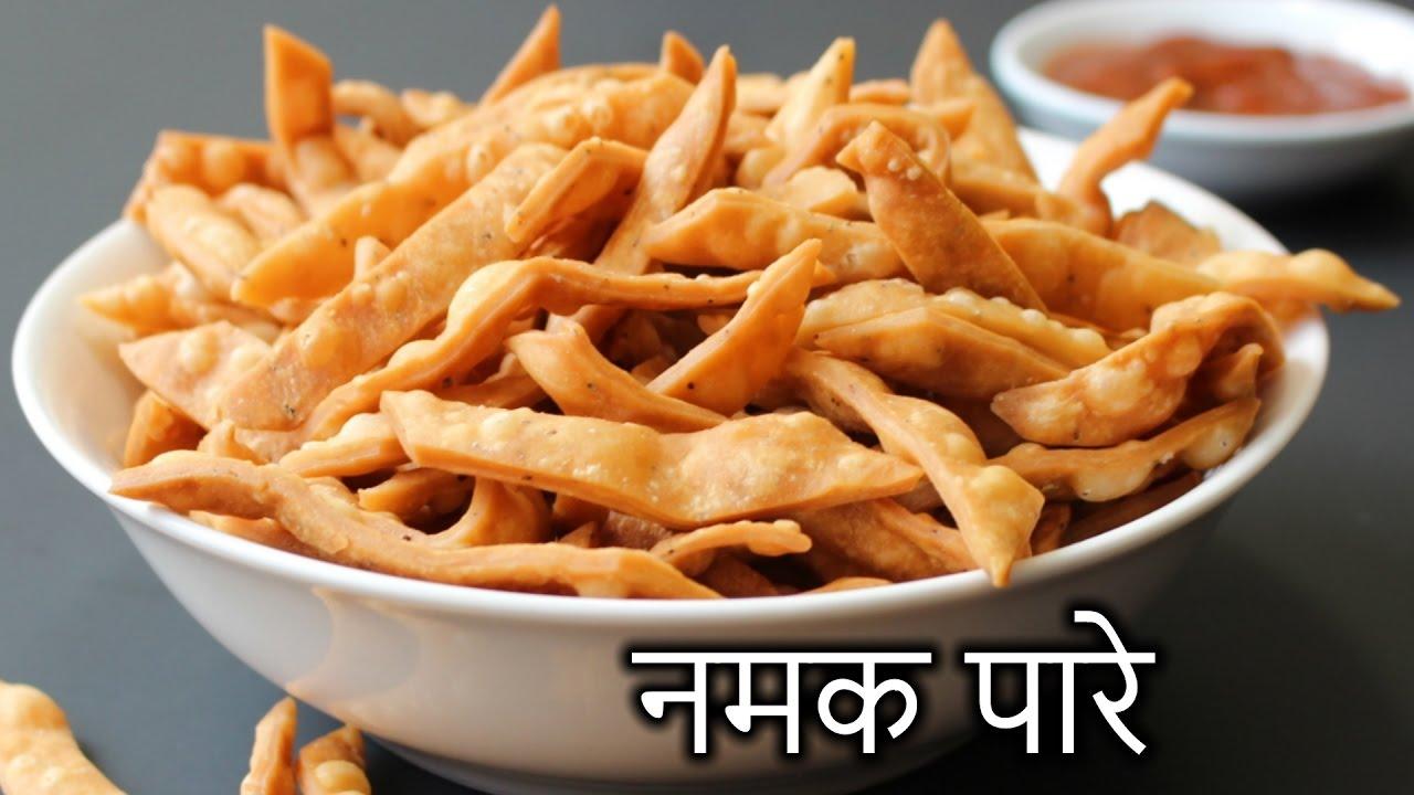Rasgulla Recipe In Hindi Pdf