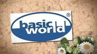 Wie funktioniert Entschlacken mit Badesalz - Basenbad Erfahrungen mit Detoxsalz