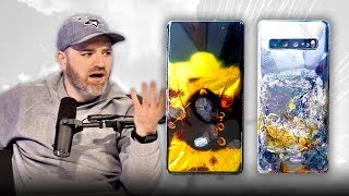 a-samsung-galaxy-s10-has-exploded