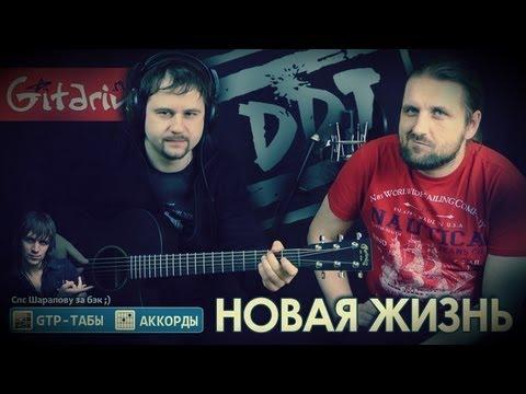 Один Высоцкий — Блоги — Эхо Москвы