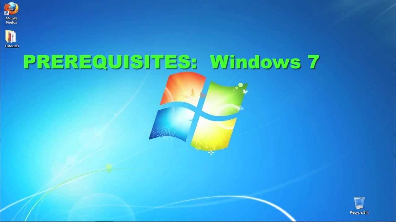 How to Download and Install Internet Explorer 10