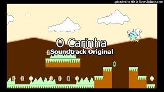 O Carinha Soundtrack Original - Tela Título