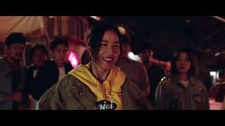 SLATE - Trailer | BIFFF 2021