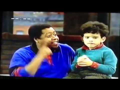 Download Sesame Street The Best Of Ernie And Bert & Sing Along Part 4