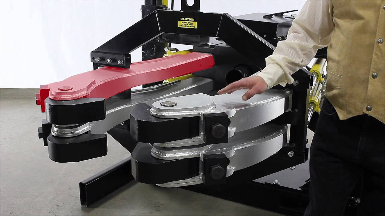 Posi Lock Gear Pullers : Posi lock ton hydraulic gear puller