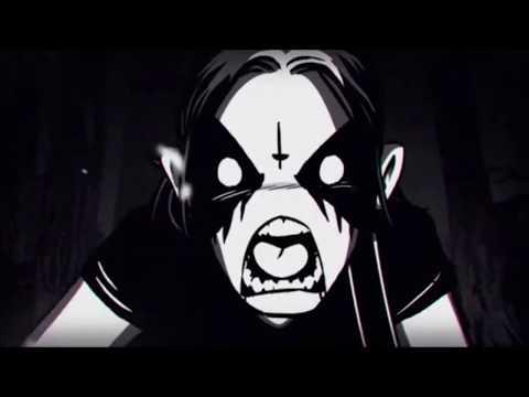 "BELZEBUBS - ""PANTHEON OF THE NIGHTSIDE GODS"" (Review) | Doc Morgan's Metal Reviews"