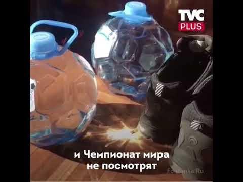 Бутылка для воды спортивная в интернет магазине мамазин. Купить бутылки. ✓скидки ✓широкий ассортимент ✈быстрая доставка: киев, днепре,