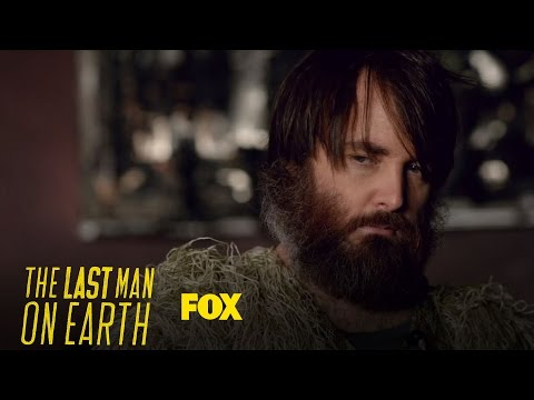 will-forte-has-an-emmy-nomination!-|-season-2-|-the-last-man-on-earth