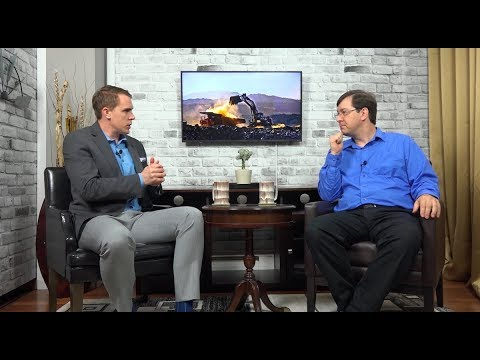 CS #1: Mine Engineering, Mining Regulations And Optimization Ft Brent Hilscher - DRA Global