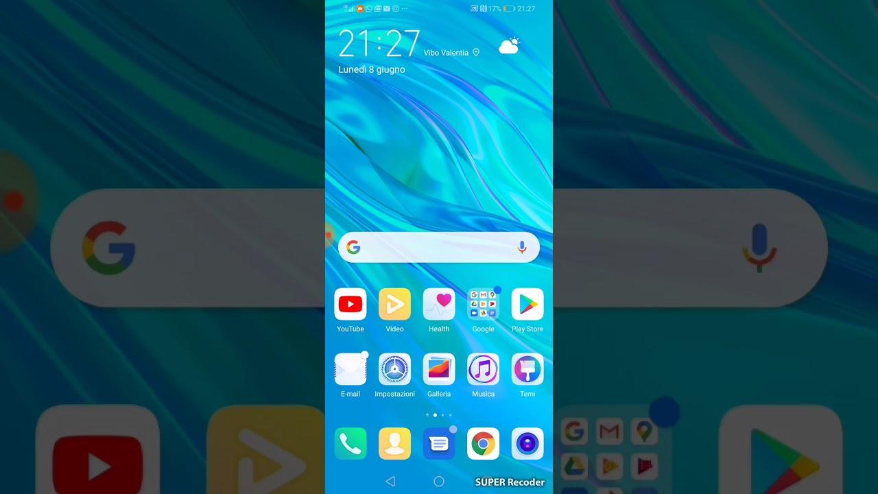 Come-scaricare.com – come scaricare app per smartphone ...