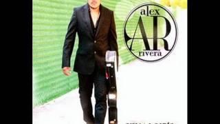 Alex Rivera - Falle (Estudio 2011)