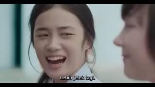 Video film horor Thailand terbaru (2017) Sub Indonesia download MP3, 3GP, MP4, WEBM, AVI, FLV September 2018