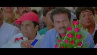 the return of rebel rebel hindi dubbed full movie