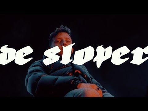 Aankondiging Mr. Polska - 'De Sloper' EP [14 - 12 - 18]