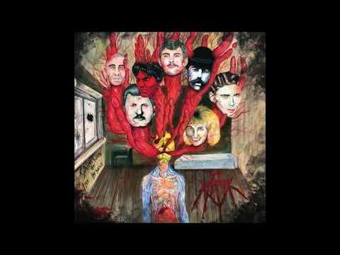 JT Ripper - Gathering Of The Insane (Full Album)