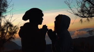 Alffy Rev - Bumi Terindah (ft Farhad) Official Music Video