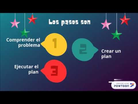cómo-resolver-problemas-matemáticos-para-niños
