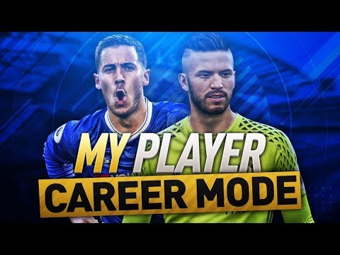 FIFA 17 | My Player Career Mode | S1EP4 | EFL CUP & TROUBLED TIMES!