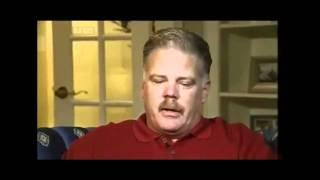 Documentary:  Father Brendan Smyth - Irish Catholic Church Child Rape and Molestation Ring 1/4