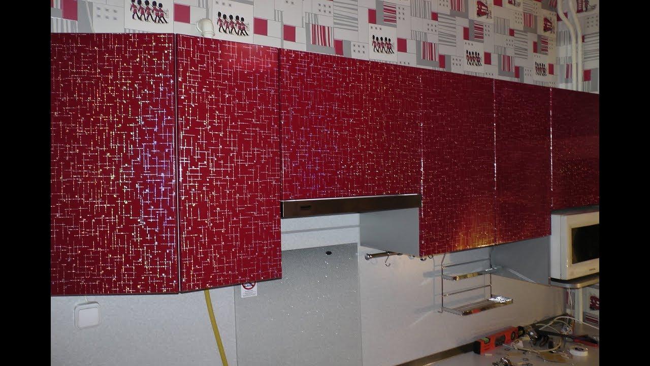 Выберите идеальную вытяжку для кухни, следуя нашему 8-шаговому гиду с 40 фото встроенных и купольных, проточных и. Какую лучше купить?. Info.