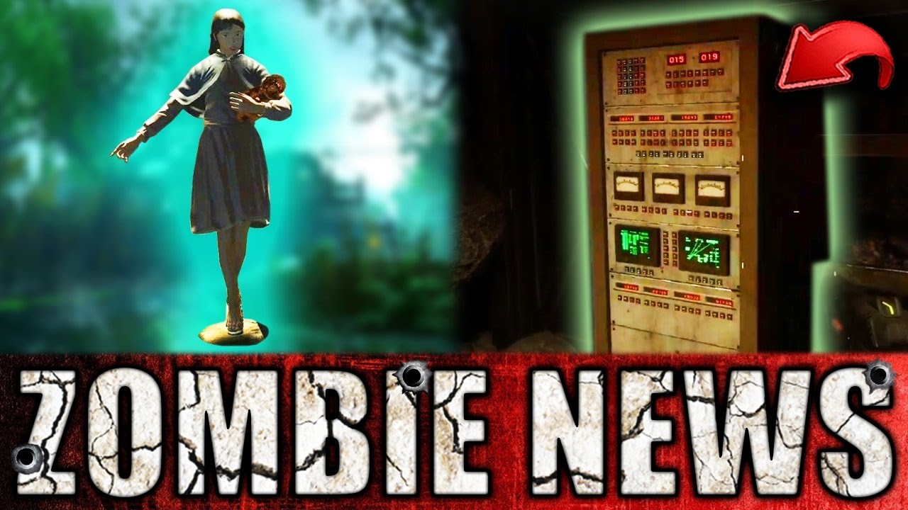 Gmail themes dynamic -  New Shi No Numa Samantha Easter Egg Moon Music Easter Egg New Zombies Chronicles Dynamic Theme