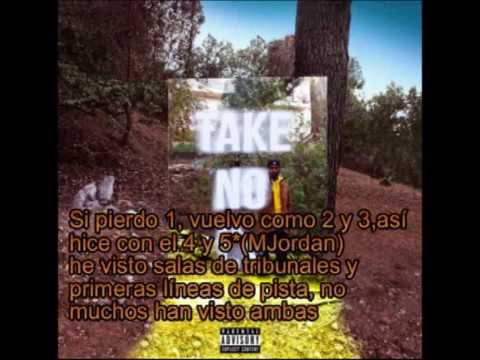 Big Sean - Bounce Back subtitulado español