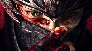 Ninja Gaiden 3 - Test / Review für Playstation 3 und Xbox 360 (Gameplay)