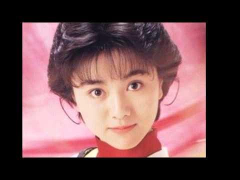 坂上香織 Kaori Sakagami