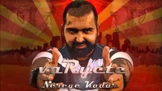 vaRyete ft. Hasan Gürcan - Karikatür 2013