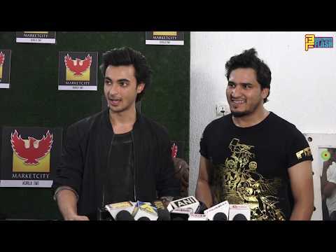 Full Video: Rangtaari Song | Aayush Sharma & Dev Negi | Loveratri