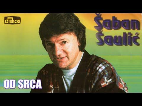 Magaza-Diskografije: Saban Saulic (1969-2016) - Diskografija