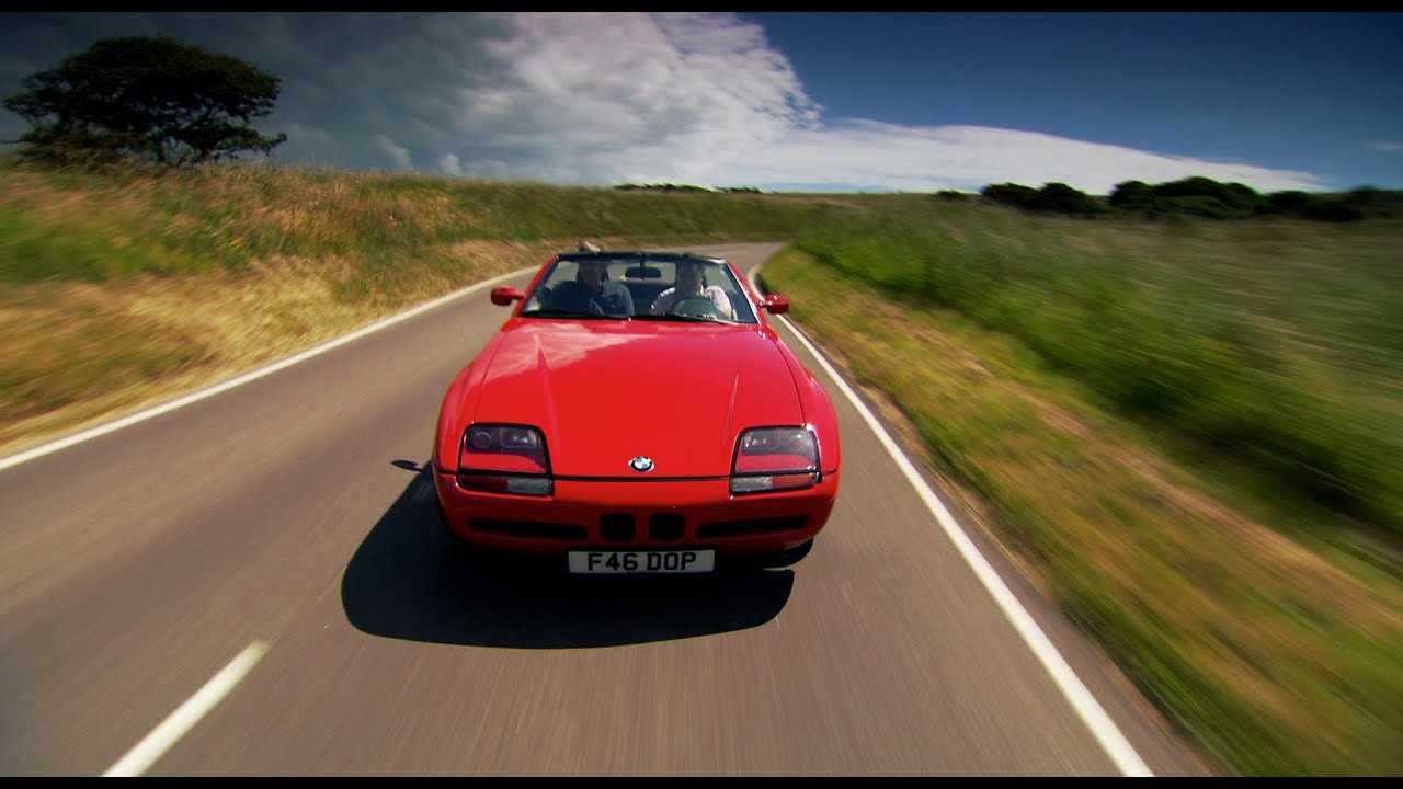 maxresdefault Remarkable Bmw Z1 for Sale Philippines Cars Trend