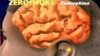 ZeroSmoke (ЗероСмок) биомагнит против курения