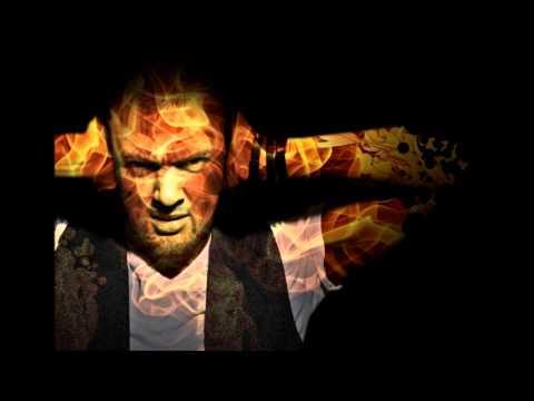 Chris Lake - BBC Essential Mix 2007 (Full)