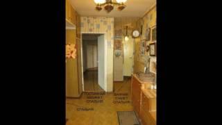 4-х комн. квартира 92м2 в центре г.Щелково на ...(http://afy.ru/shelkovo/kupit-kvartiru/317768358 Цена: 5 900 000 руб. Агент: Сухов Роман, +7 (965) 145-90-92 Продам светлую солнечную 4-комн...., 2017-01-18T11:14:24.000Z)