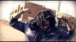 JAIE ILLEST ft. BRITNEY STONEY - SUPERHERO