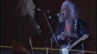 OTI 95 Uruguay - Un mundo mejor - Pajaro Canzani