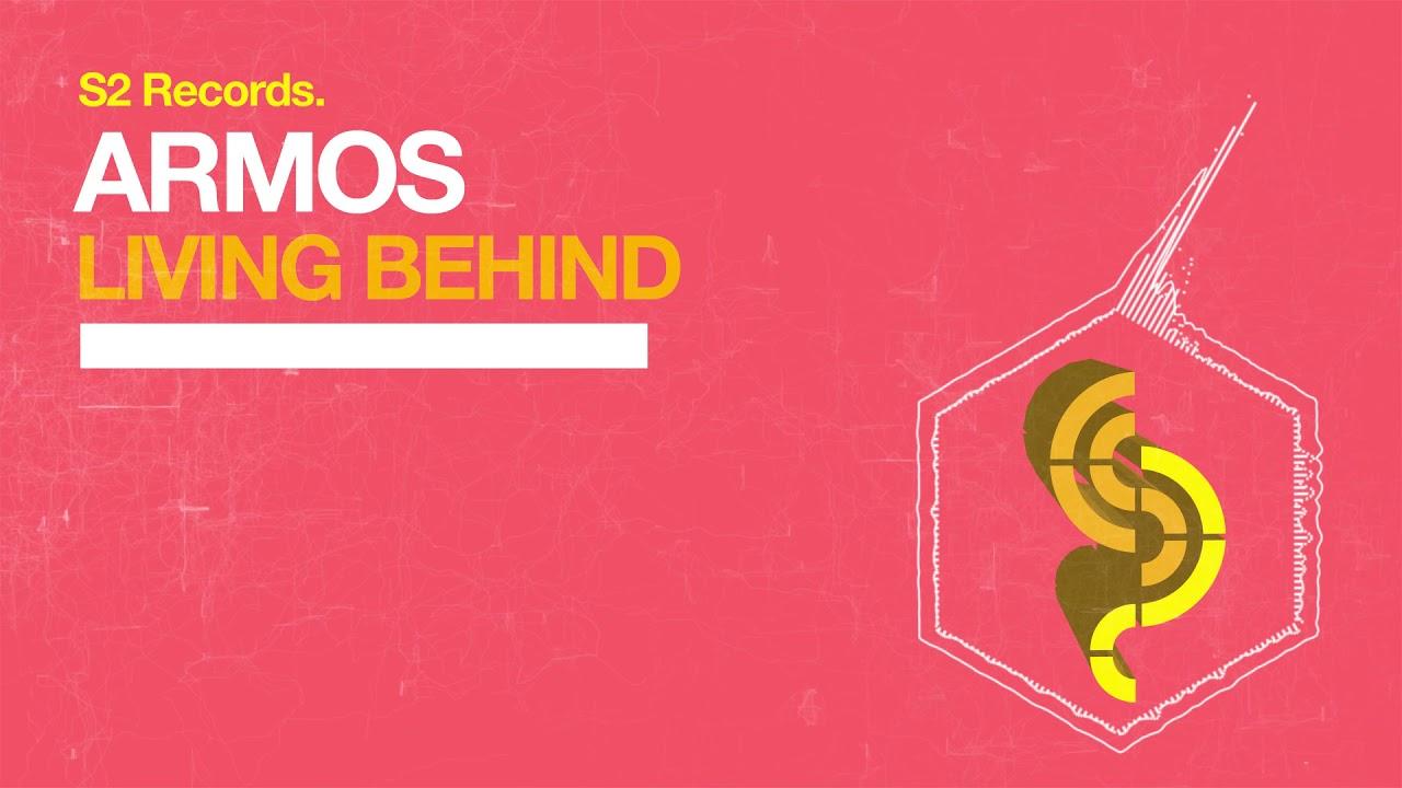 Download Armos - Living Behind