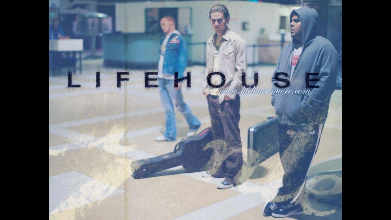 lifehouse-the-joke-hd-tru1s