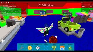 Roblox Tv-So You Want your Own Arcade Huh?