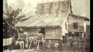 Lagu Banjar Sangu Batulak Cipt: H. Anang Ardiansyah penyanyi: H. Anang Ardiansyah